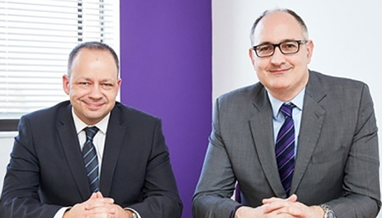 South-East firms Kreston Reeves and Spofforths to merge